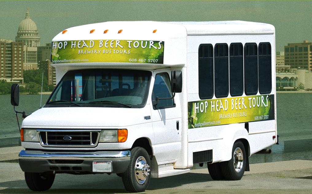 939092.hopheadnewpicbus1